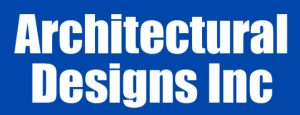 Gene Eggert, AIA  |  Architectural Designs, Inc.